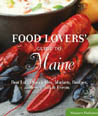 Food Lovers Guide cover