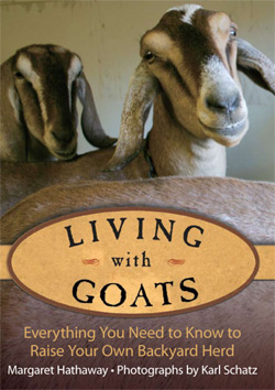 living-with-goats-cover.jpg