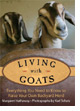 living-with-goats-cover